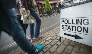Voters could soon be asked to bring photo ID to polling stations under planned reforms