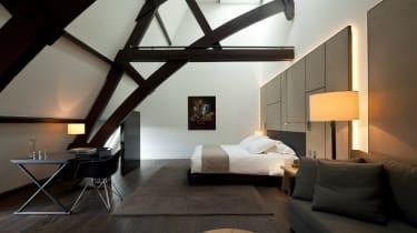 conservatorium_hotel_rooftop_suite.jpg