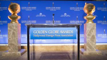 160106-golden-globes.jpg
