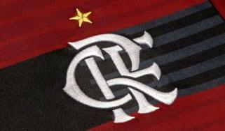flamengo_fc_brazil_rio_de_janeiro_logo.jpg