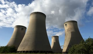 carbon_emissions.jpg
