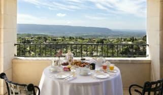 suite_duc_de_soubise_-_terrasse.jpg
