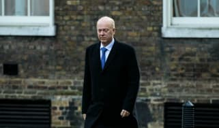 wd-chris_grayling_-_jack_taylorgetty_images.jpg