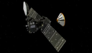 161019-exomars_2016_separation_large.jpg