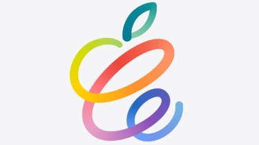 Apple's 'Spring loaded' event will be held on 20 April
