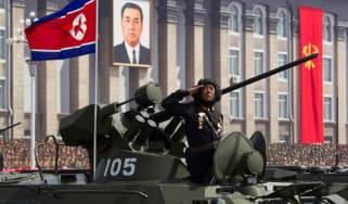 north-korea-tank.jpg