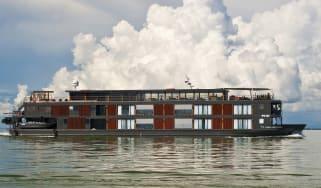 aqua-mekong-cruise.jpg