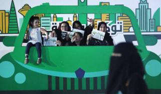 wd-saudi_women_-_sean_gallupgetty_images.jpg