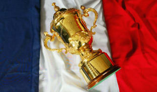 France 2023 Rugby World Cup