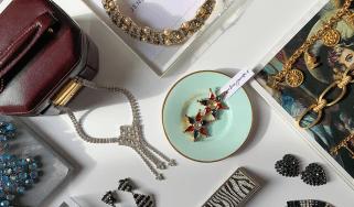 theweekportfolio_jennifrgibsoninterview_jewellery_collection.png