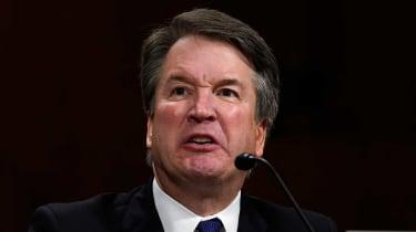 Brett Kavanaugh faces another week of FBI scrutiny ahead of final senate nomination vote