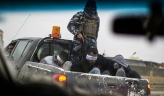wd-islamic_state_prisoners_-_jm_lopezafpgetty_images.jpg