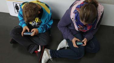 wd-internet_children_-_sean_gallupgetty_images.jpg