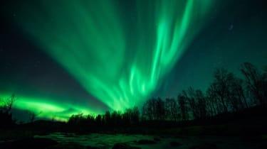 northernlights.jpg