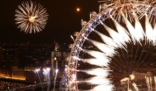 fireworksnight.jpg