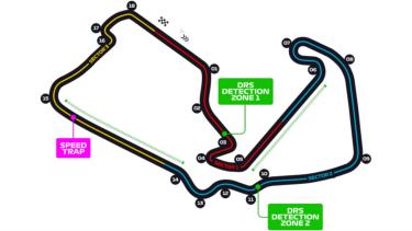 Silverstone Circuit Formula1.com