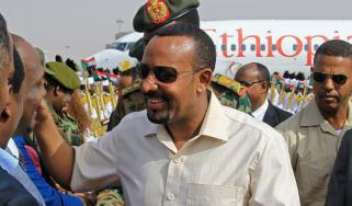 wd-ethiopia_-_ashraf_shazlyafpgetty_images.jpg