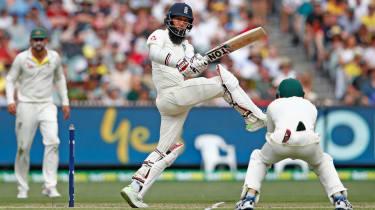 Moeen Ali England cricket Australia