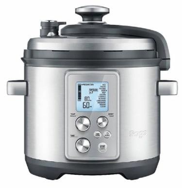 Sage The Fast Slow Pro 6L Slow Cooker