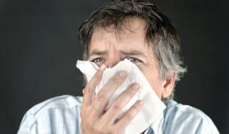 bird-flu-sneeze.jpg