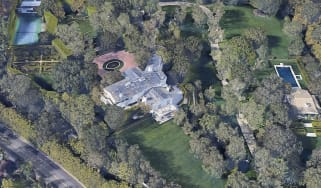 jeff-bezos-mansion-google-maps_cropped.jpg
