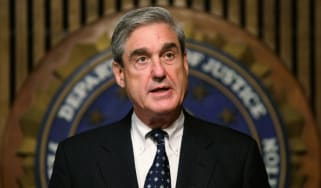Special prosecutor Robert Mueller has come under sustained attack in recent weeks