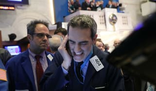 dow_jones_stock_market_falls.jpg