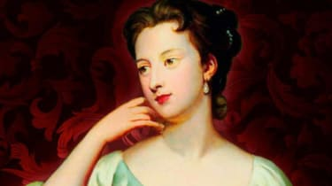 The Pioneering Life of Lady Mary Wortley Montagu by Jo Willett