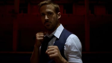 gosling-only-god-forgives.jpg