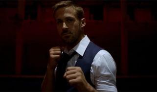 gosling-only-god-forgives.jpg