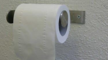 191017-wd-toilet-roll.jpg