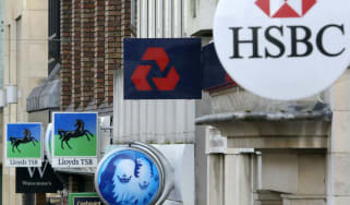 wd-high_street_banks.jpg