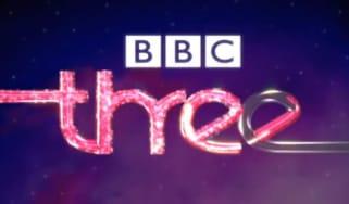 BBC three 3
