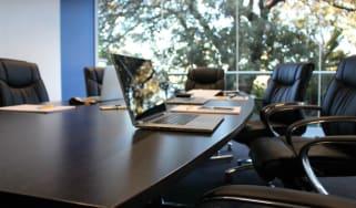 boardroom-boardroom-meeting-business-meeting-164575.jpg