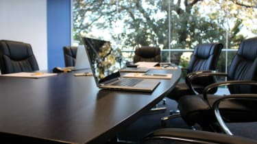 boardroom-boardroom-meeting-business-meeting-164575.jpg