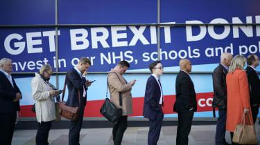 brexittoryconference.jpg