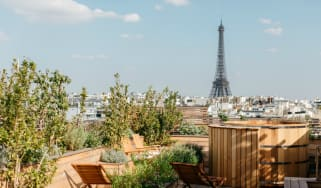 paris_hotel1.jpg