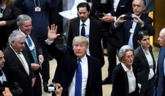 trump_at_davos.jpg