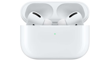 AirPods Apple iPhone SE