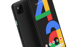 google_pixel_4a.jpg