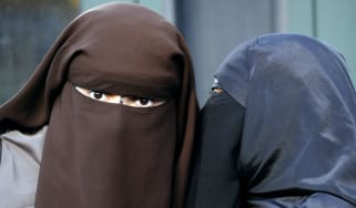 wd-muslim_veil_france_-_miguel_medinaafpgetty_images.jpg