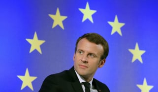 wd-macron_-_ludovic_marinafpgetty_images_2.jpg