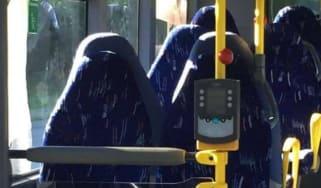 burka_bus.jpg