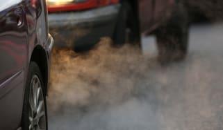 air_pollution.jpg