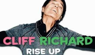 180829_cliff_richard_album.jpg