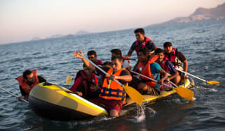 wd migrants_3.jpg