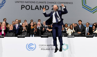 wd-climate_change_summit_-_janek_skarzynskiafpgetty_images.jpg