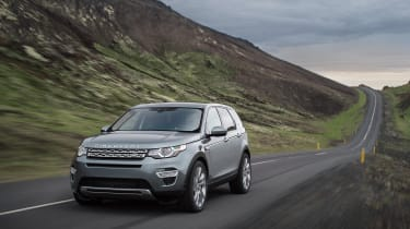 land_rover_discovery_sport.jpg