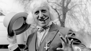 jimmy-savile.jpg