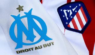 Marseille vs. Atletico Madrid Europa League final guide